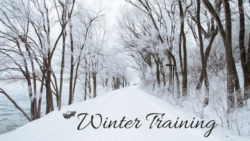 winter-training-2